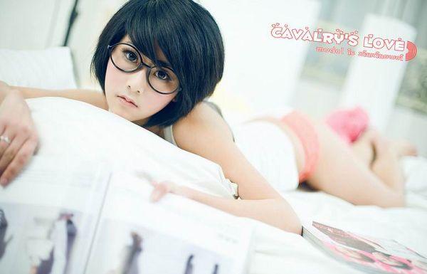 夏小薇(Vivi)-056