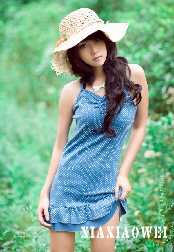 夏小薇(Vivi)-072