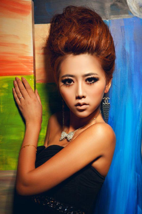 夏小薇(Vivi)-112