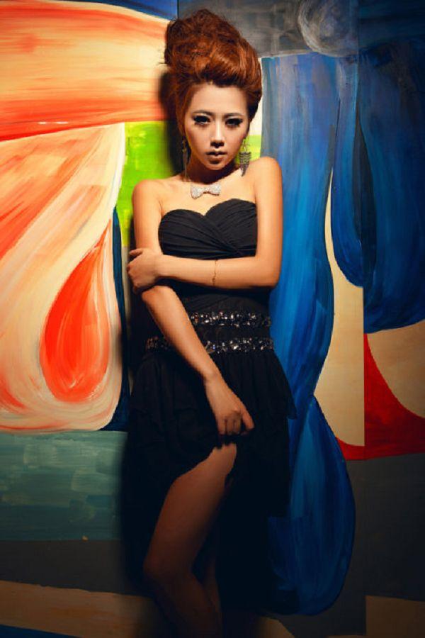 夏小薇(Vivi)-116
