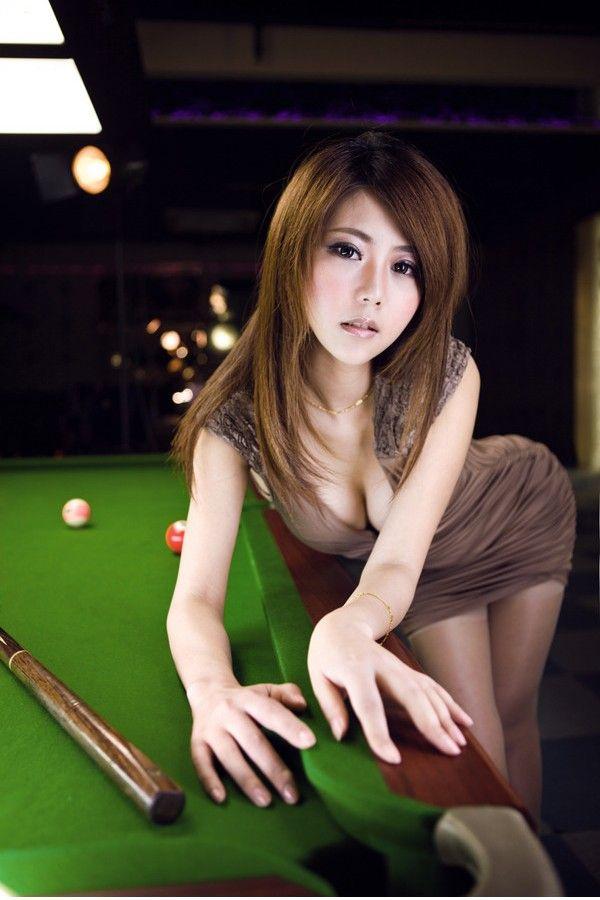 夏小薇(Vivi)-118