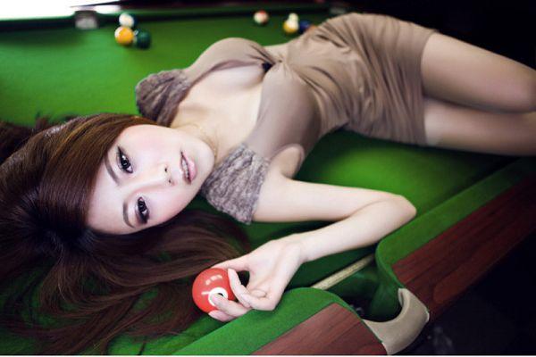 夏小薇(Vivi)-126