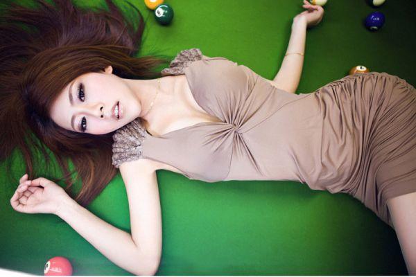 夏小薇(Vivi)-127