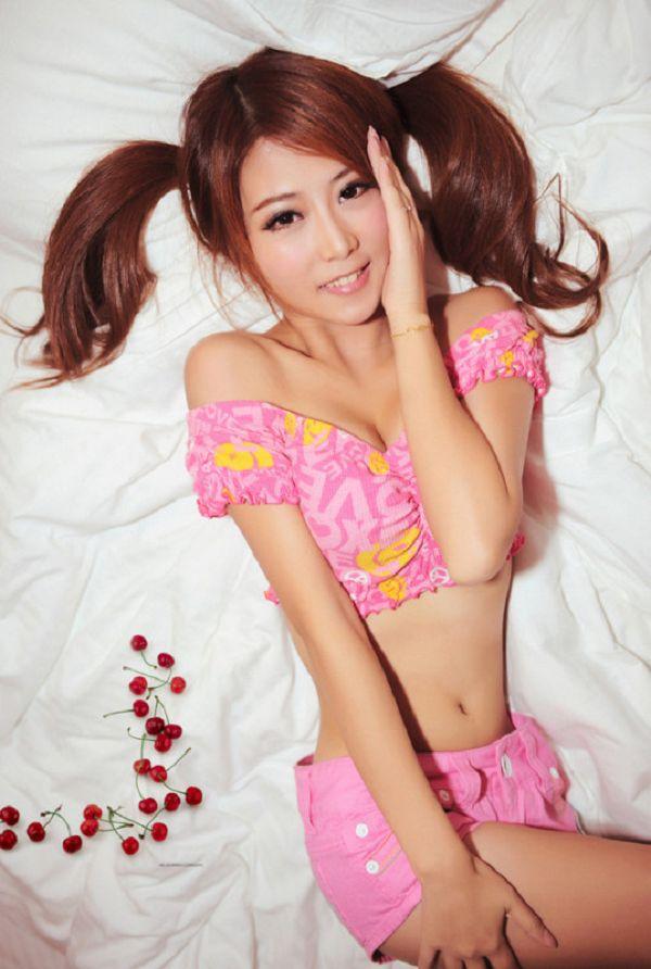夏小薇(Vivi)-129