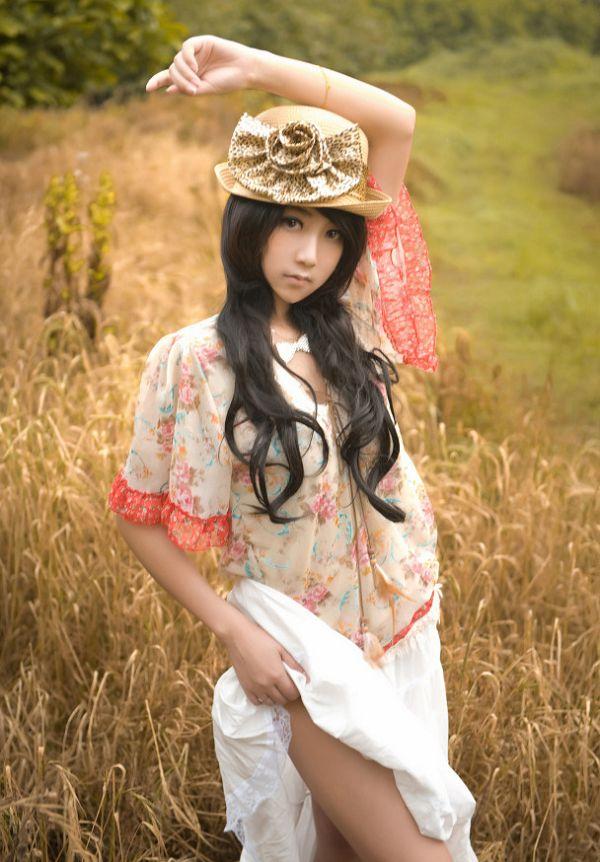 夏小薇(Vivi)-138