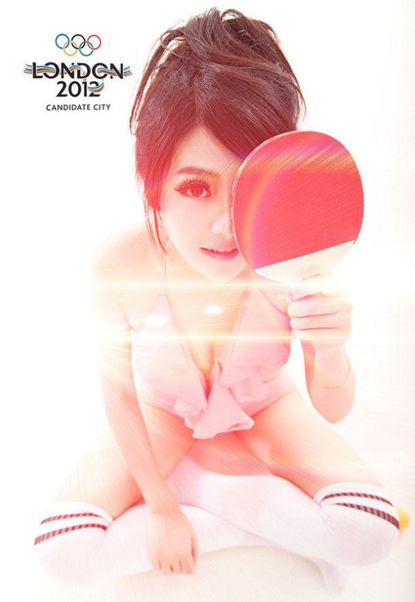 夏小薇(Vivi)-142