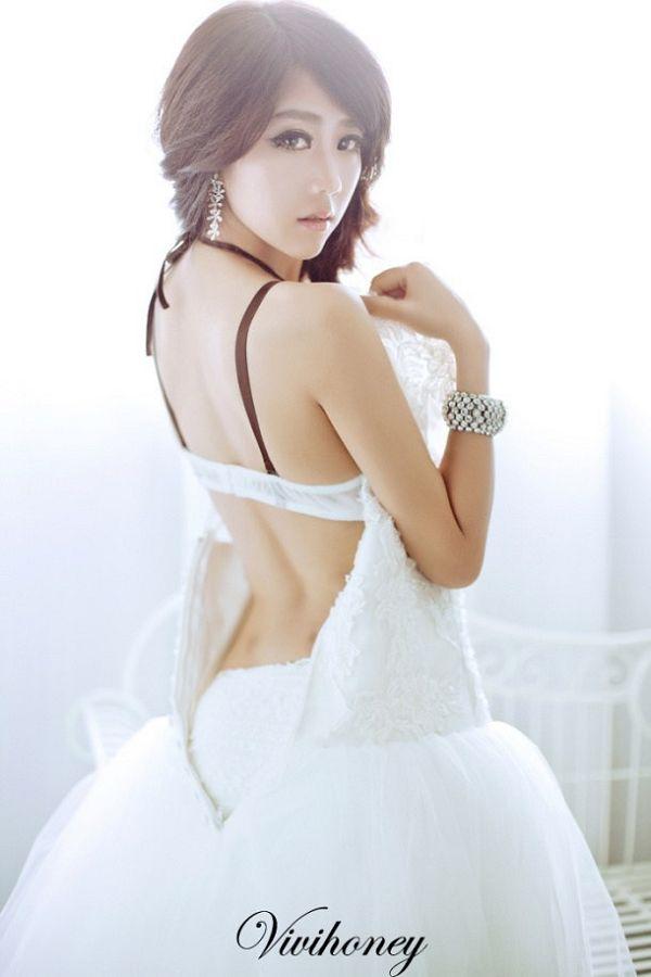 夏小薇(Vivi)-154