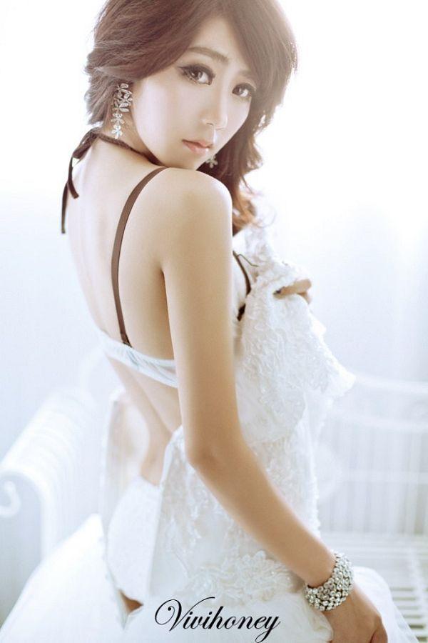 夏小薇(Vivi)-158