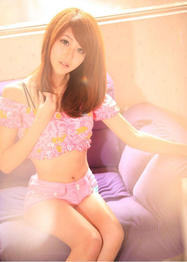 夏小薇(Vivi)-164