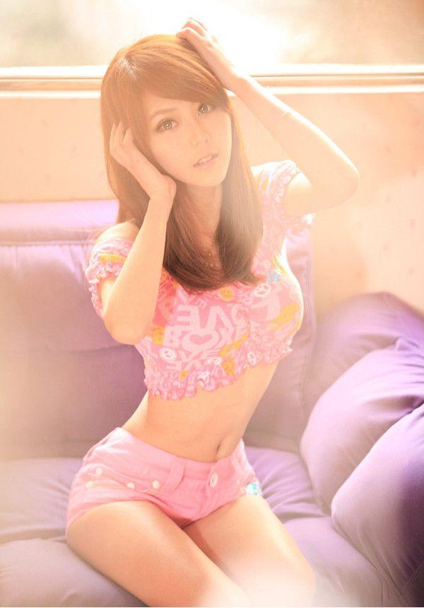 夏小薇(Vivi)-165