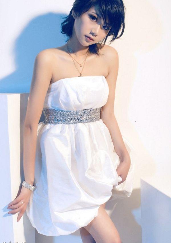 夏小薇(Vivi)-166