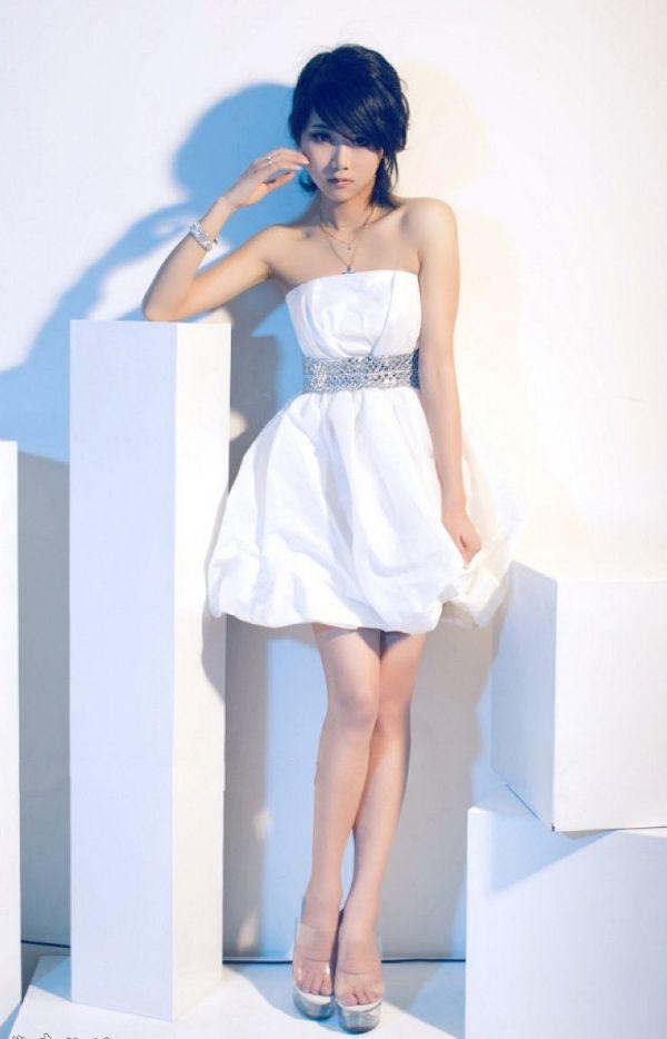 夏小薇(Vivi)-168