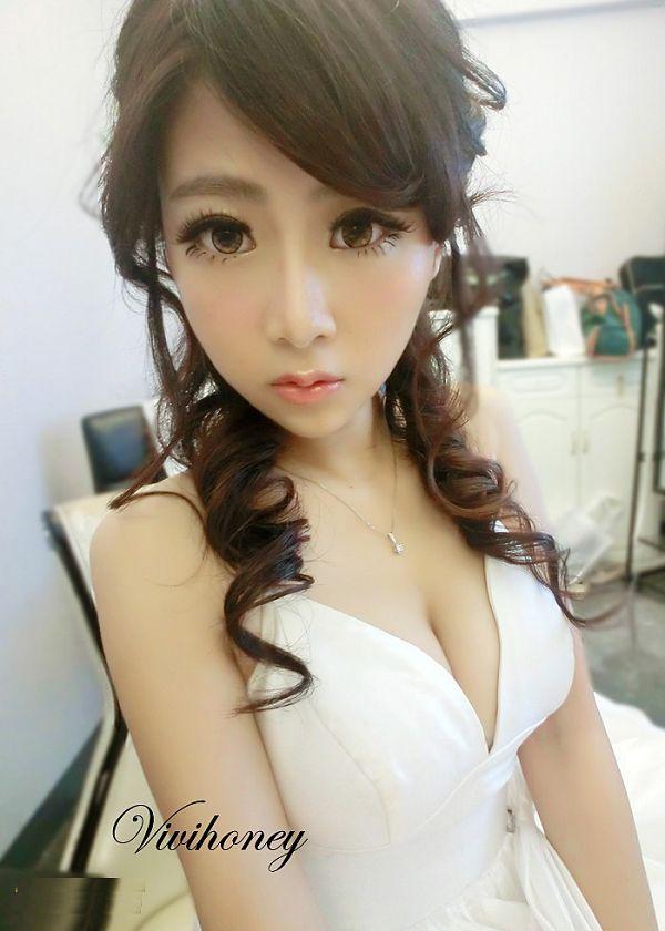 夏小薇(Vivi)-177