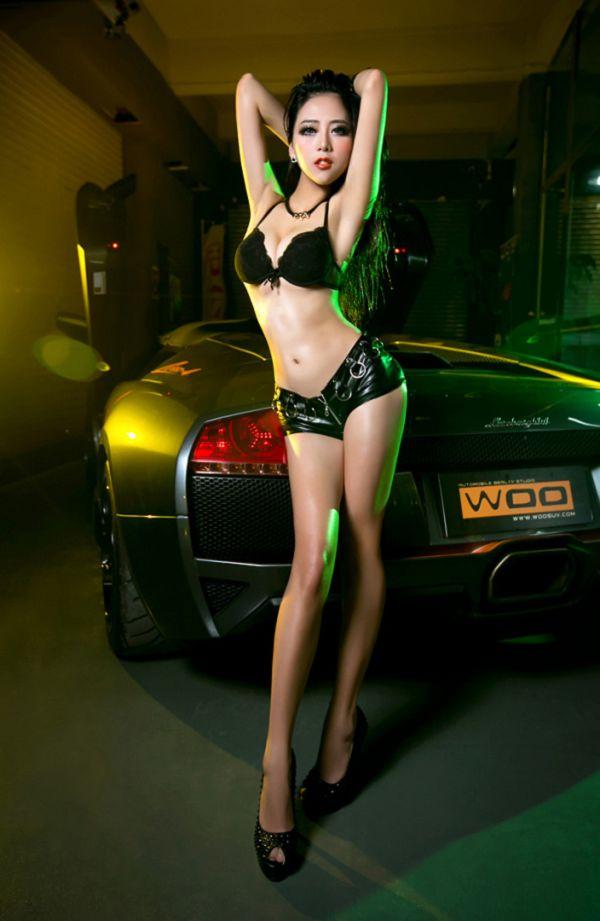 夏小薇(Vivi)-183