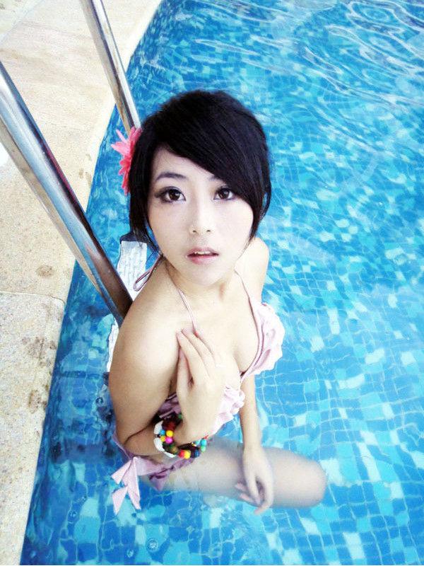 夏小薇(Vivi)-194