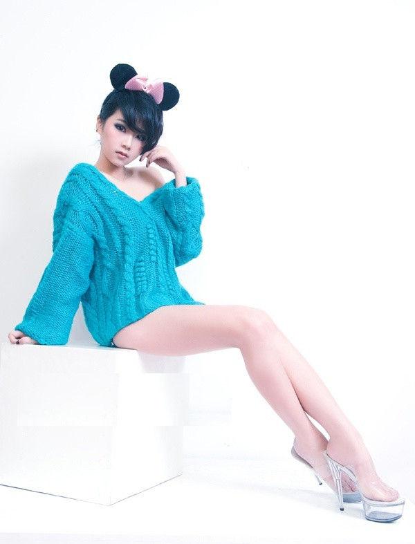夏小薇(Vivi)-197