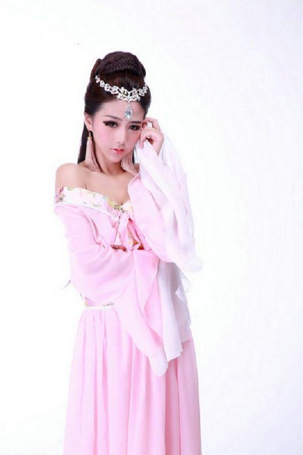 夏小薇(cosplay)-065