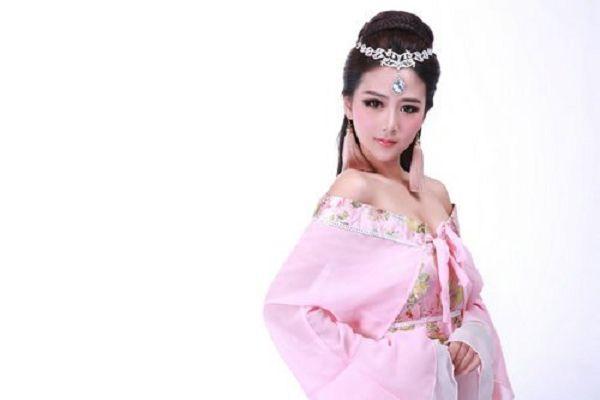夏小薇(cosplay)-064
