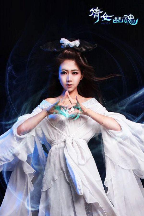 夏小薇(cosplay)-069