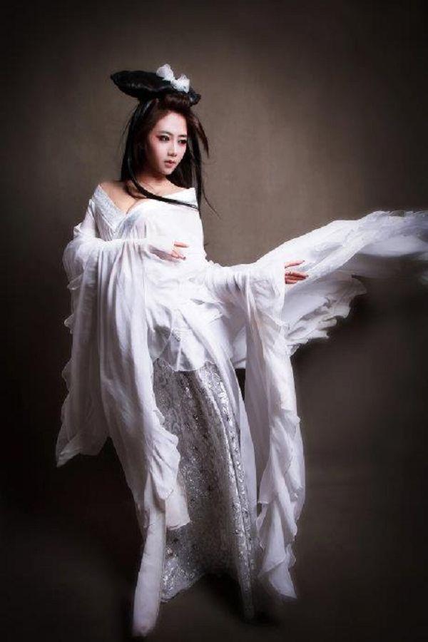 夏小薇(cosplay)-071