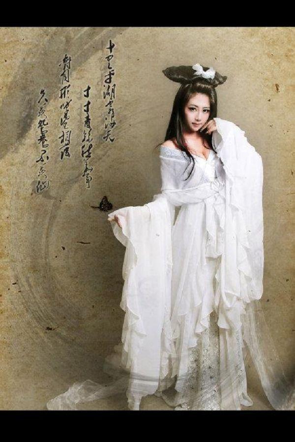 夏小薇(cosplay)-074
