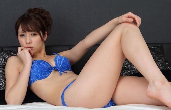 立花早紀-010