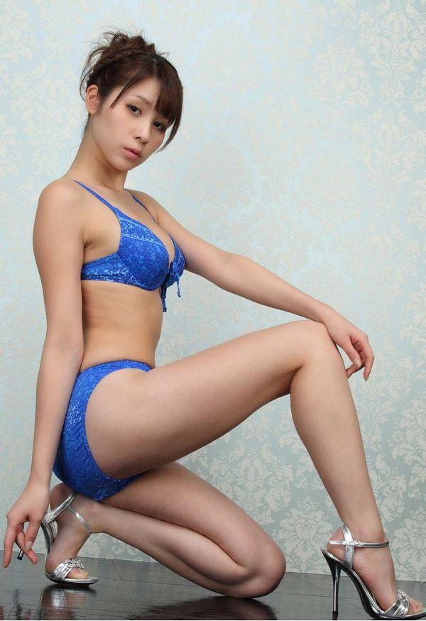 立花早紀-068