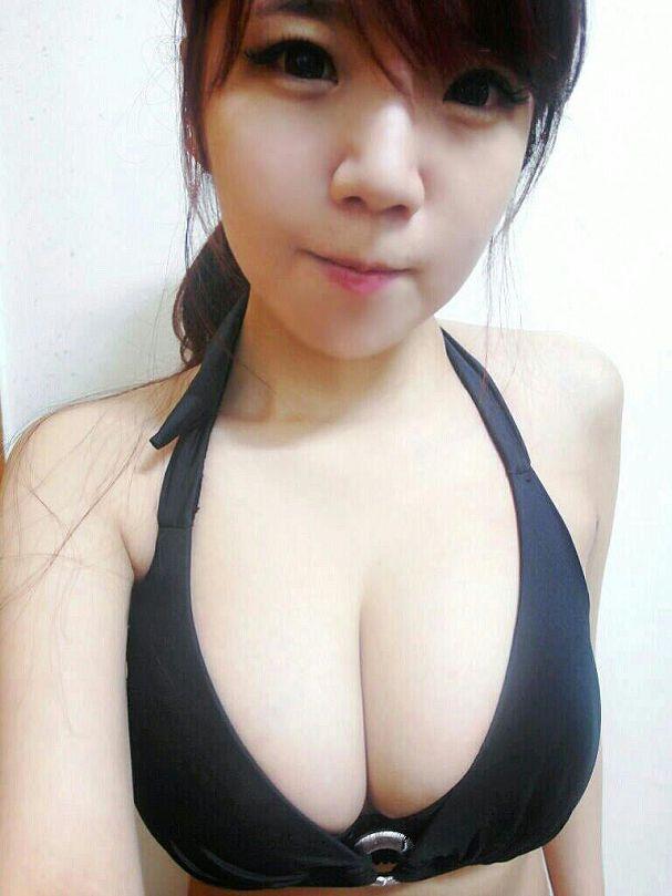 辛咩咩-009
