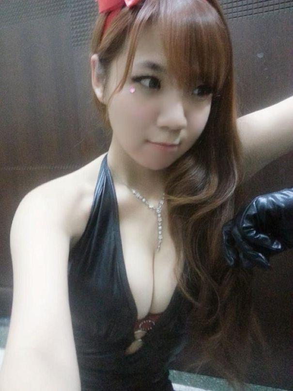 辛咩咩-054