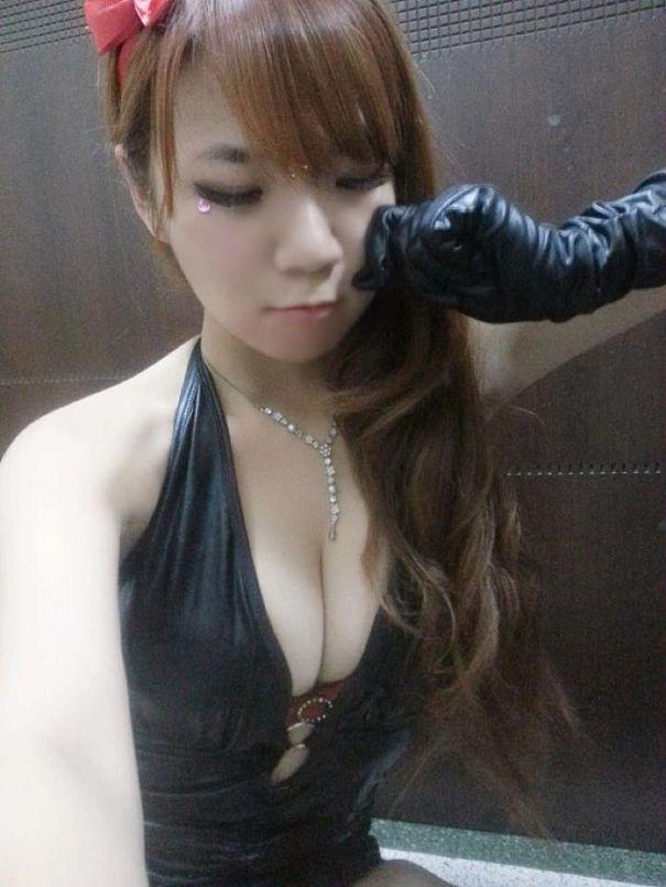 辛咩咩-055