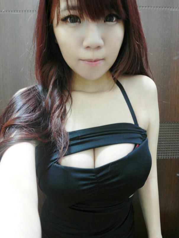 辛咩咩-057