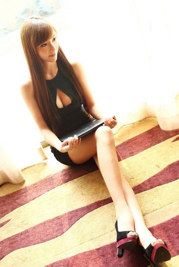 呂婉柔(008)