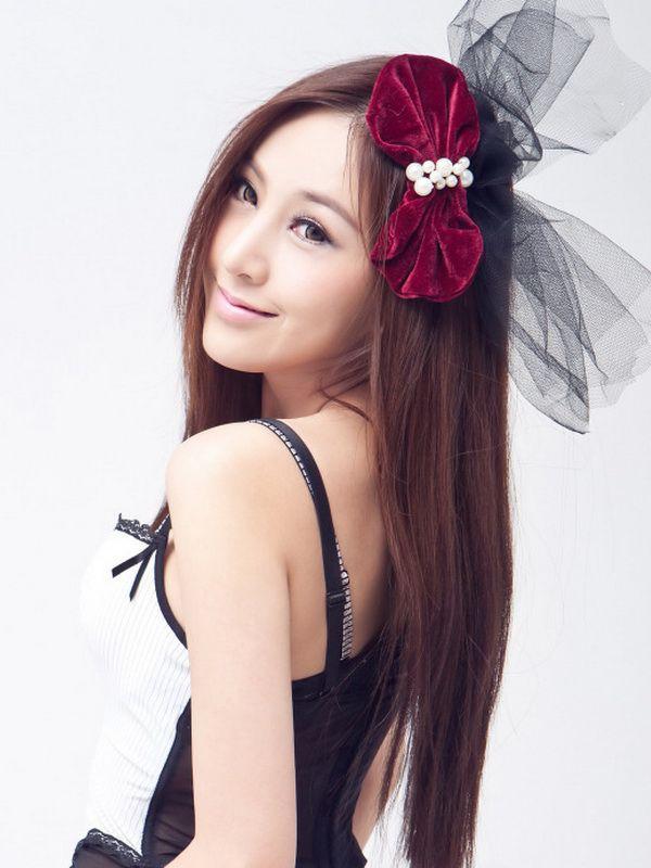 呂婉柔(027)