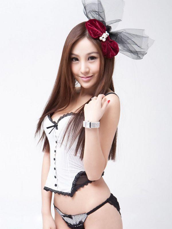 呂婉柔(028)