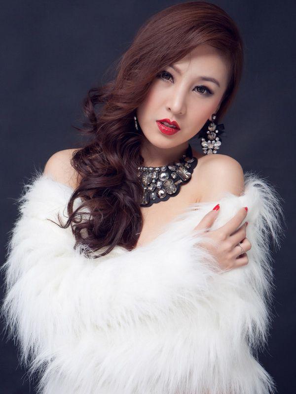 呂婉柔(035)