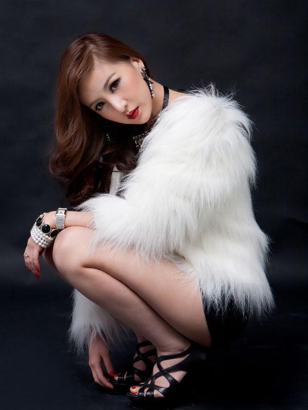 呂婉柔(038)