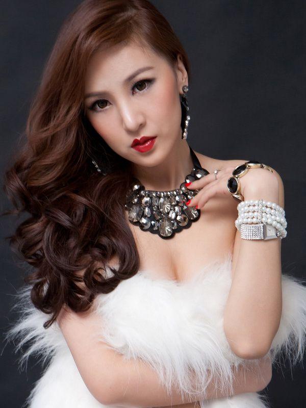 呂婉柔(037)