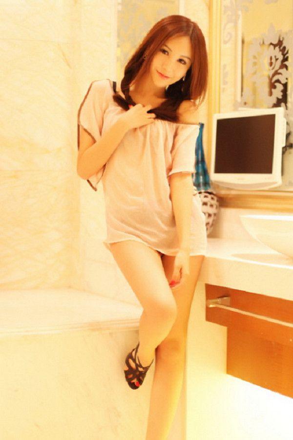 呂婉柔(040)
