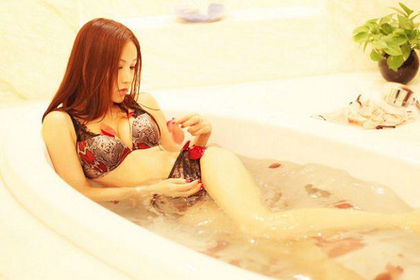 呂婉柔(039)