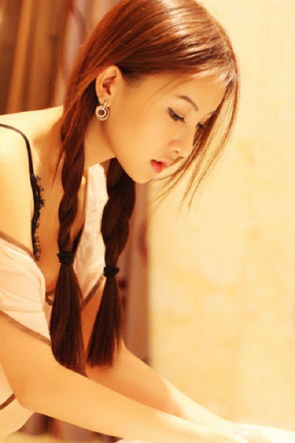 呂婉柔(042)