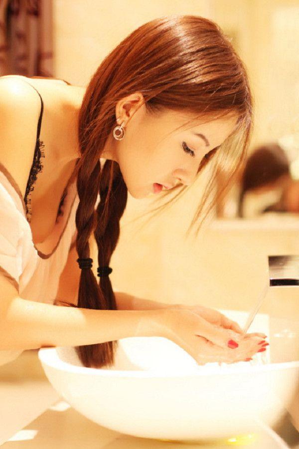 呂婉柔(043)