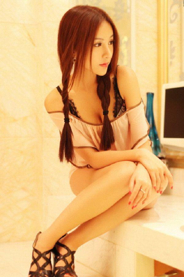 呂婉柔(048)