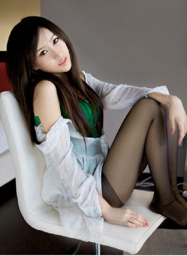 呂婉柔(066)