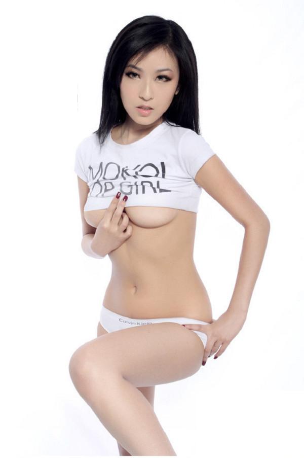 呂婉柔(068)