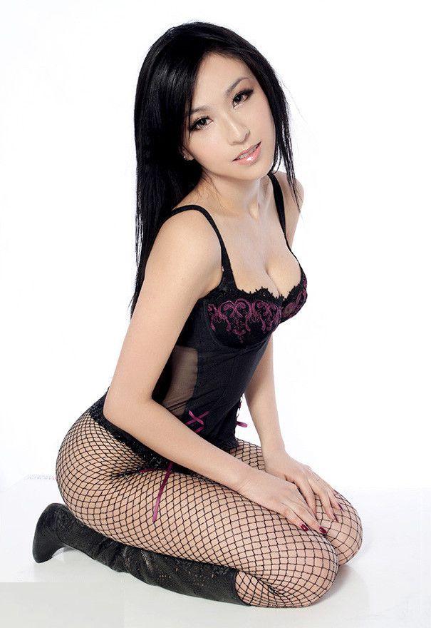 呂婉柔(077)