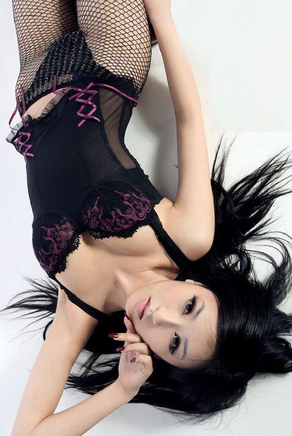 呂婉柔(079)