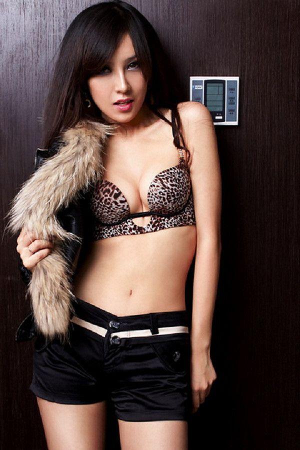 呂婉柔(084)