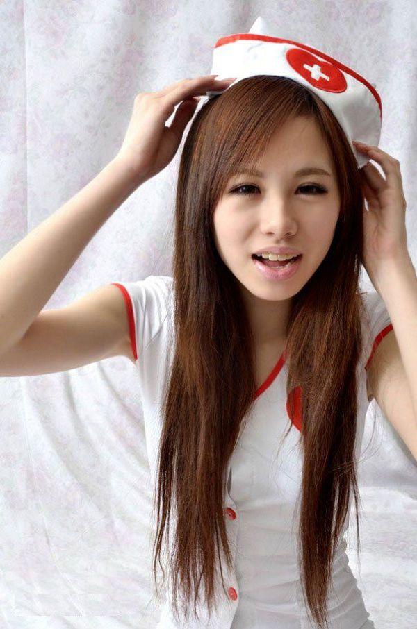 黃夢楚(楚楚)-004