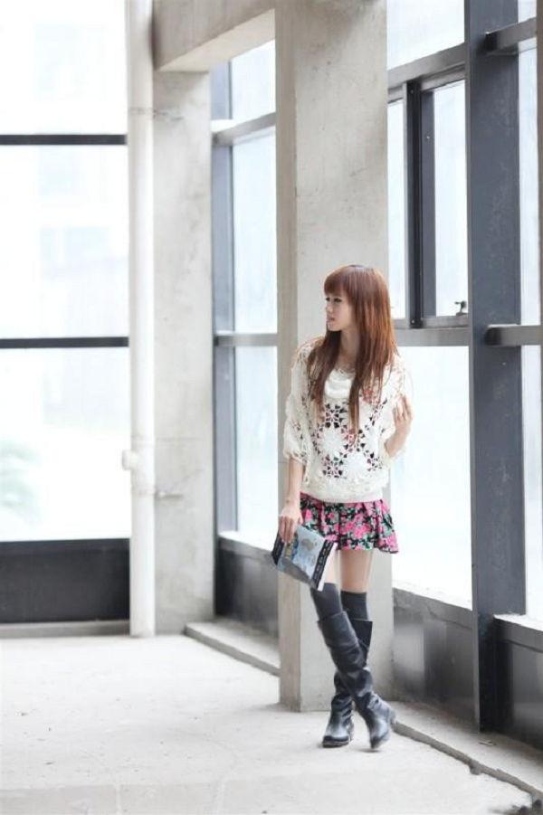 黃夢楚(楚楚)-028
