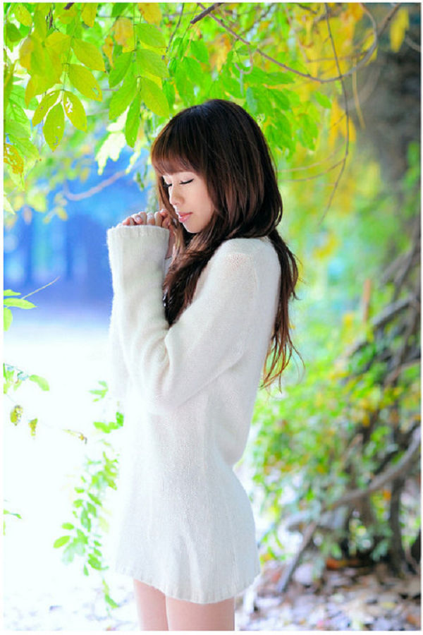 黃夢楚(楚楚)-069